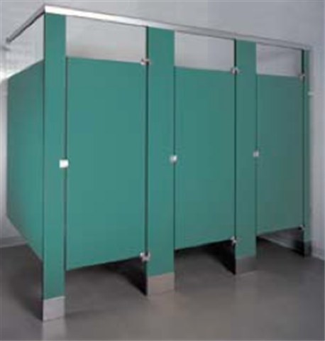 Bathroom Partitions Changing Stations Lockers Janitorial Supplies - Asi bathroom partitions