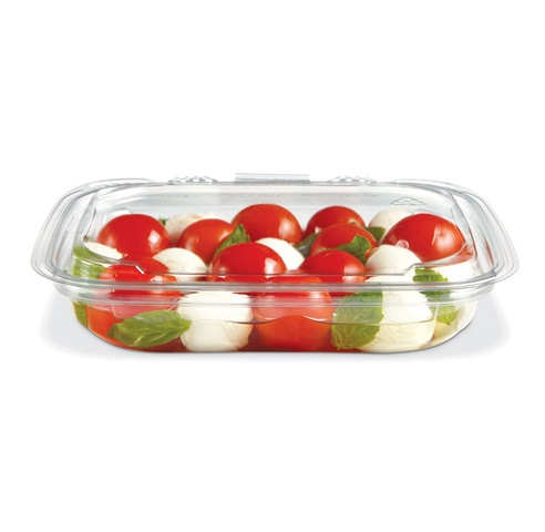 Sustainable Green Packaging Market For Food And Beverage