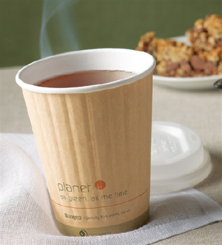 Compostable Cutlery, Hot Cups, Cold Cups, White Fiber Plates, and White Fiber Containers | by Stalkmarket