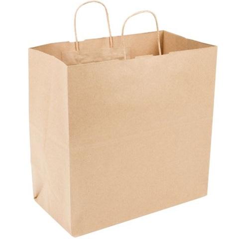custom bag template eco friendly food packaging boston